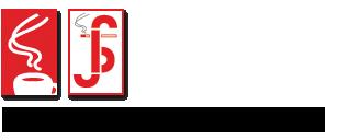 Bos Groothandel Kampen