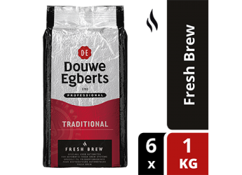 /de-filter-douwe-egberts-fresh-brew-traditional