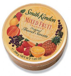 /180389_1_Smith_Kendon_Mixed_Fruit_Blik