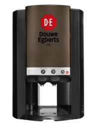 /Global-WEBSITE NL-Coffee Machines-Cafitesse-Cafitesse 50-Jacobs-douwe-egberts-cafitesse-50