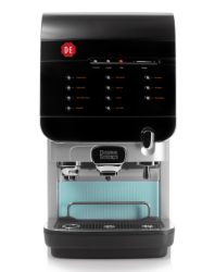 /Global-WEBSITE NL-Coffee Machines-Cafitesse-Cafitesse Excellence 2-Jacobs-douwe-egberts-cafitesse-excellence