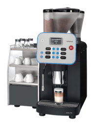 /Global-WEBSITE NL-Coffee Machines-Espresso-Schaerer Vito-Jacobs-douwe-egberts-espresso-schaerer-vito-left