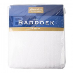 /baddoek_wit_60_110