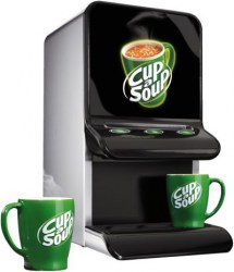 /cup-a-soup-mini-automaat