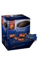 /douwe_egberts_decafe_sticks
