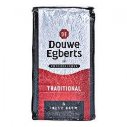 /douwe_egberts_fresh_brew_traditional