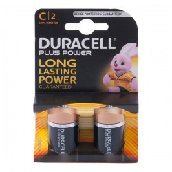 /duracell_c2