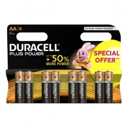 /duracell_plus_power_aa