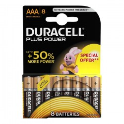 /duracell_plus_power_aaa