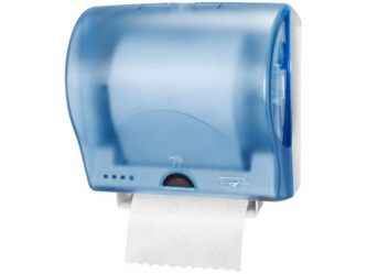 /electronic_hand_towel_blue