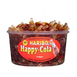 /haribo_happy_cola_flesjes
