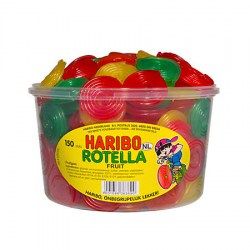 /haribo_rotella_fruit