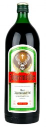 /jagermeister_rond