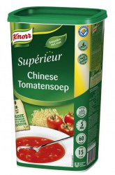 /knorr_chef_chinese_tomaat