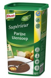 /knorr_chef_parijse_ui
