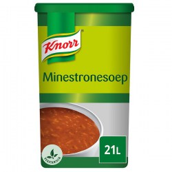 /knorr_minestrone