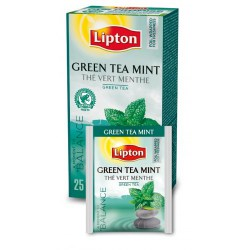 /lipton_green_tea_mint