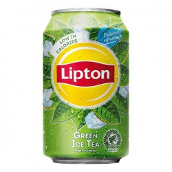 /lipton_ice_tea_green