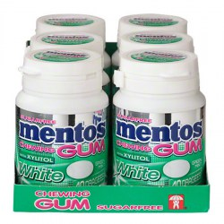 /mentos_bottle_green