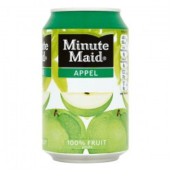 /minute_maid_appelsap