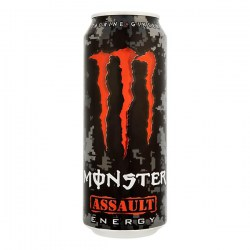 /monster_assault