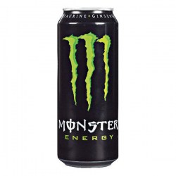 /monster_energy_groen