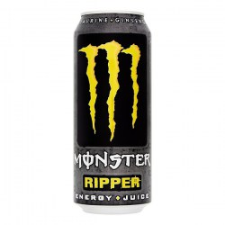 /monster_ripper