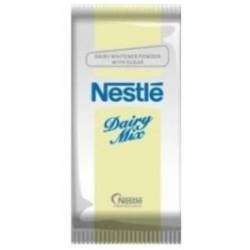 /nestle_dairy_whitener