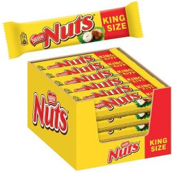 /nuts_king_size