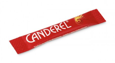 /oordt_candarel_sticks