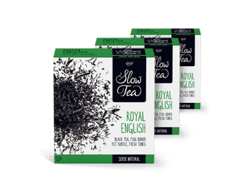 /pickwick-slow-tea-zwarte-thee-royal-english-overview