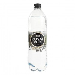 /royal_club_tonic_liter