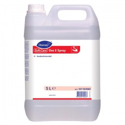 /softcare_dese_5liter