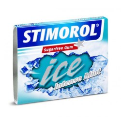 /stimorol_ice_intense_mint