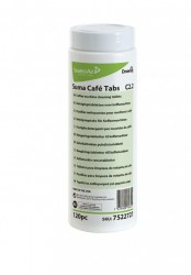/suma_caf_tabs_coffee_120_tabletten