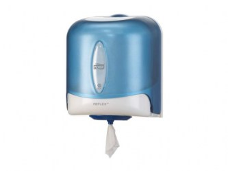 /tork_reflex_centrefeed_dispenser_blue